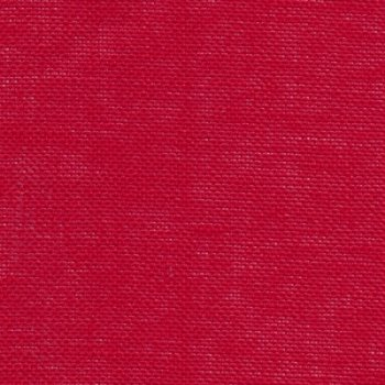 Cashel Linen 28ct Christmas Red MAIN