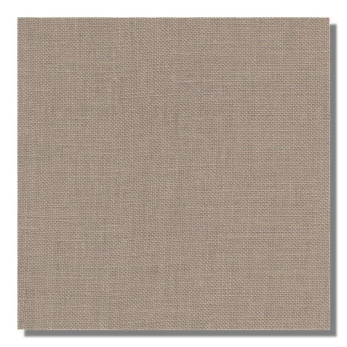 Cashel Linen 28ct Clay MAIN