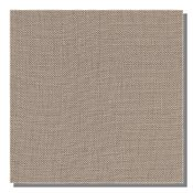 Cashel Linen 28ct Clay