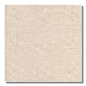 "Cashel Linen 28ct Cream - Fat Quarter (18"" x 27"")"