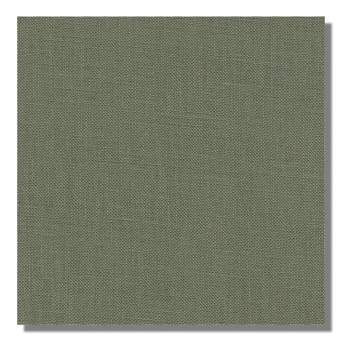 Cashel Linen 28ct Dark Olive Discontinued Sub W Jobelan