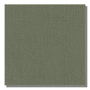 Cashel Linen 28ct Dark Olive-Discontinued Sub w/ Linen 28ct Dusty Green/Olive Green
