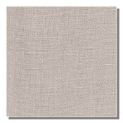 "Cashel Linen 28ct Flax - Fat Quarter (18"" x 27"")"