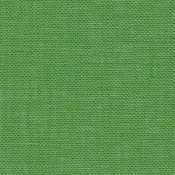 Cashel Linen 28ct Grass Green THUMBNAIL