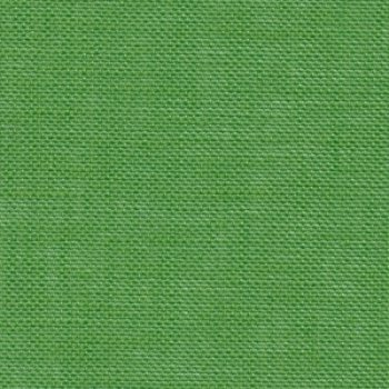 Cashel Linen 28ct Grass Green MAIN