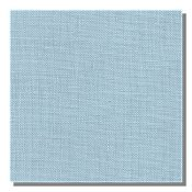 Cashel Linen 28ct Ice Blue