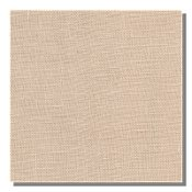 Cashel Linen 28ct Light Sand