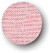 Cashel Linen 28ct Carnation Pink - Discontinued_THUMBNAIL
