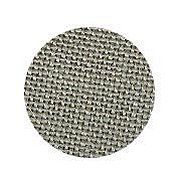Cashel Linen 28ct Dark Cobblestone-Discontinued Sub w/ Belfast 32ct Dark Cobblestone