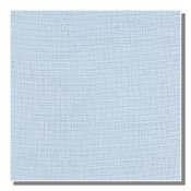 Cashel Linen 28ct Little Boy Blue