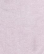 Cashel Linen 28ct Overdyed Pink Whisper