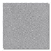 Cashel Linen 28ct Pearl Gray-Discontinued Sub w/ Confederate Gray
