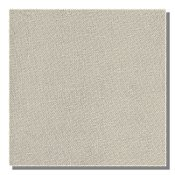 "Cashel Linen 28ct Platinum - Fat Quarter (18"" x 27"")"