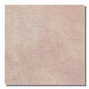 Cashel Linen 28ct Vintage Autumn Blush