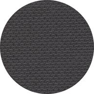 Linen 32ct Chalk Board Black Stoney Creek Online Store