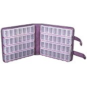 Craft Mates Lockables Large Organizer Case