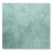 Picture This Plus Hand-Dyed Crystal Loch 28ct Cashel Linen