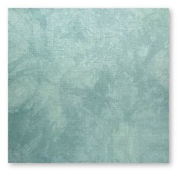 Picture This Plus Hand Dyed Crystal Loch 28ct Cashel Linen