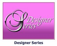 The Stitcher's Choice Designer Series