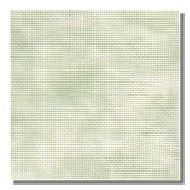"Spring Meadow Dyed Fabric 14 Count - 9"" x 12"" Cut"