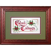 Glad Tidings (E-Delivery)_THUMBNAIL