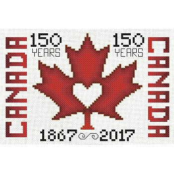 Celebrate Canada (E-Delivery) THUMBNAIL