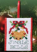 Jingle Bells (E-Delivery)_THUMBNAIL