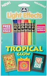 DMC Light Effects Tropical Glow MAIN