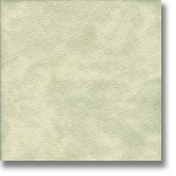 swatch of 28 Count Sandstone Stoney Creek Dyed Fabric MAIN