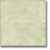 swatch of 28 Count Sandstone Stoney Creek Dyed Fabric