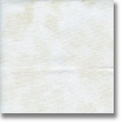 "Touch of Ecru Dyed Fabric 28 Count (17.5"" x 24"") MAIN"