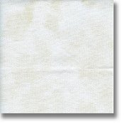 "Touch of Ecru Dyed Fabric 28 Count (8.5"" x 10.5"") THUMBNAIL"