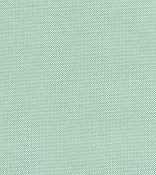 Fabric Flair Evenweave 28ct Waterfall Blue
