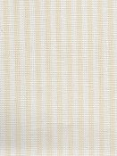 Fabric Flair Parisian Linen 32ct Neutral Stripe