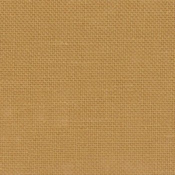 Belfast Linen 32ct - Fall Leaf MAIN