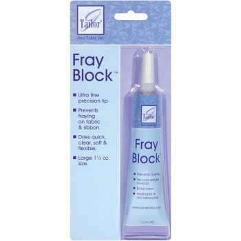 Fray Block MAIN