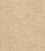 R & R Reproductions 32ct Linen - French Roast THUMBNAIL
