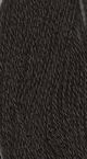 Gentle Art Simply Wool Thread 7084-W Espresso Bean