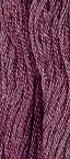 Gentle Arts Sampler Thread 0893 French Lilac