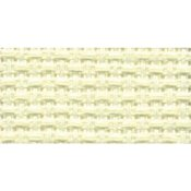 Charles Craft Gold Standard 14ct Aida Ivory