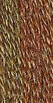 Gentle Art Simply Wool Thread 0110-W Dried Thyme