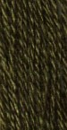 Gentle Art Simply Wool Thread 0190-W Forest Glade
