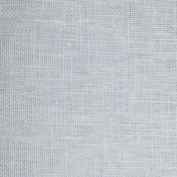 Linen 28ct Graceful Grey MAIN