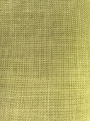 Weeks Dye Works 30ct Linen - 1193 Guacamole