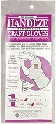 HandEze Therapeutic Craft Glove_THUMBNAIL