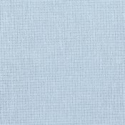 Hardanger 22ct Sea Spray THUMBNAIL
