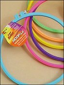 Hoopla Embroidery Hoops THUMBNAIL
