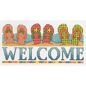 Imaginating - Flip Flop Welcome 1925_THUMBNAIL