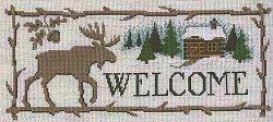 Imaginating - Moose Welcome 1589 MAIN