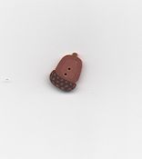 Jabco Button - 2233 Acorn